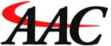 Active Alarm security systems company logo